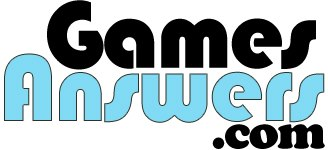 Games-Answers Logo