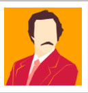 Guess the movie answers Level 6 Anchorman