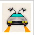 Guess the movie answers Level 5 Back to the Future