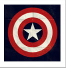 Guess the movie answers Level 4 Captain America