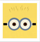 Guess the movie answers Level 2 Despicable Me