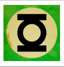 Guess the movie answers Level 2 Green Lantern