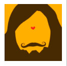 Guess the movie answers Level 2 The Love Guru