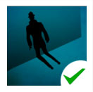 Guess the movie answers Super Hard Pack The Invisible Man