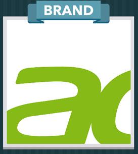 Icomania Answers Brand Acer