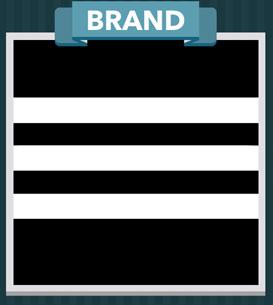 Icomania Answers Brand Adidas