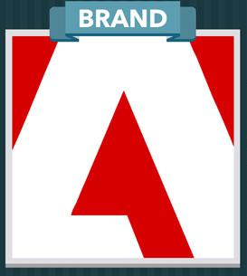 Icomania Answers Brand Adobe