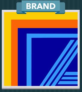 Icomania Answers Brand Aldi