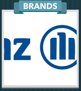 Icomania Answers Brand Allianz