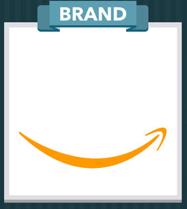 Icomania Answers Brand Amazon