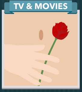 Icomania Answers Movie American Beauty
