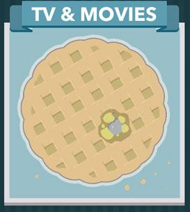Icomania Answers Movie American Pie