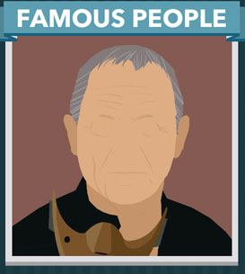 Icomania Answers Famous People Anthony Hopkins