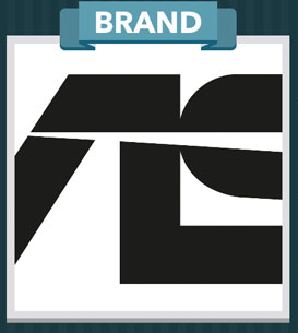 Icomania Answers Brand Asus
