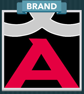 Icomania Answers Brand Audi