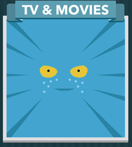Icomania Answers Movie Avatar