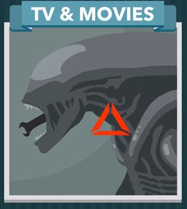 Icomania Answers Movie AVP