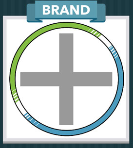 Icomania Answers Brand Bayer