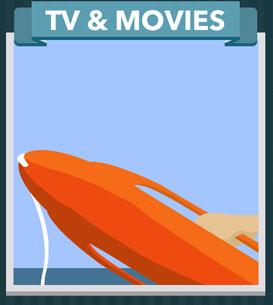 Icomania Answers Movie Baywatch