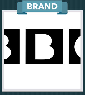 Icomania Answers Brand BBC