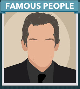 Icomania Answers Famous People Ben Stiller