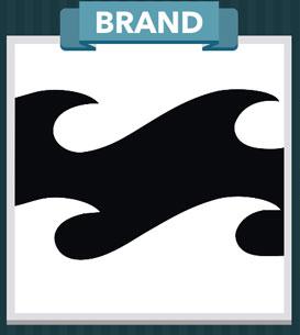 Icomania Answers Brand Billabong