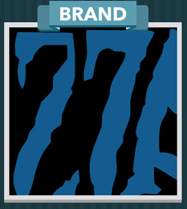 Icomania Answers Brand Blizzard