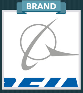 Icomania Answers Brand Boeing