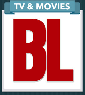 Icomania Answers Movie Boston Legal