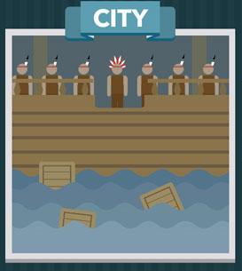 Answers City Boston