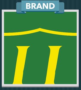 Icomania Answers Brand BP