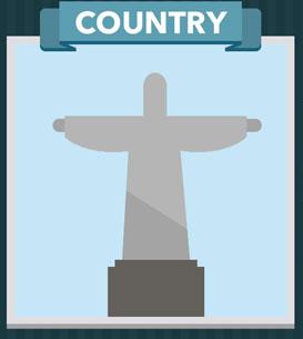 Icomania Answers Country Brazil