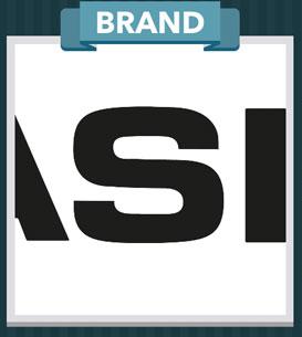 Icomania Answers Brand Casio