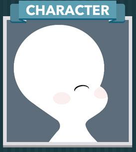 Icomania Answers Character Casper
