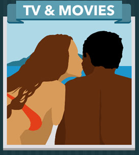 Icomania Answers Movie City Of God