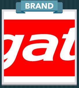 Icomania Answers Brand Colgate