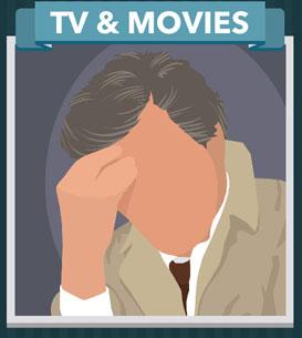 Icomania Answers Movie Columbo