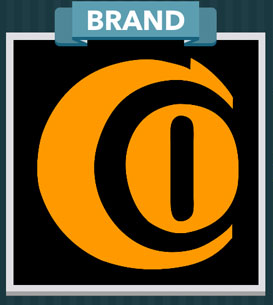 Icomania Answers Brand Continental