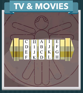 Icomania Answers Movie Da Vinci Code