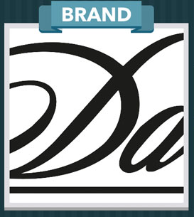 Icomania Answers Brand Davidoff
