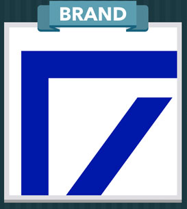 Icomania Answers Brand Deutsche Bank