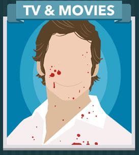 Icomania Answers Movie Dexter