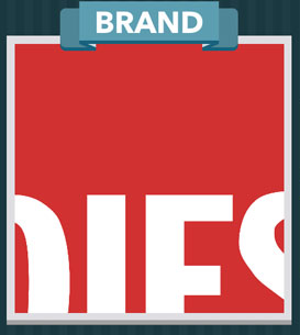 Icomania Answers Brand Diesel