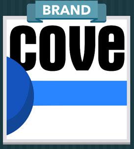 Icomania Answers Brand Discovery
