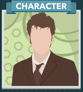 Icomania Answers Character Doctor