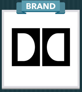 Icomania Answers Brand Dolby