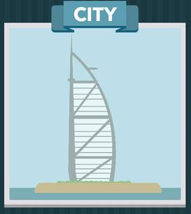 Answers City Dubai