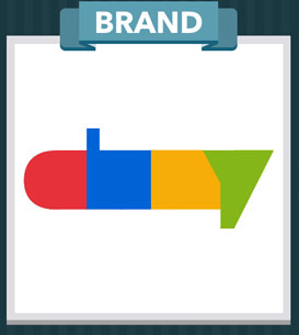 Icomania Answers Brand eBay