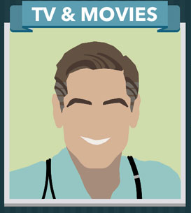 Icomania Answers Movie ER