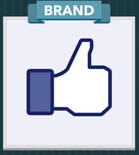 Icomania Answers Brand Facebook